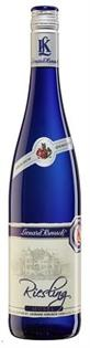 Leonard Kreusch Riesling Blue Bottle...